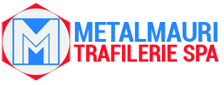 Metalmauri Trafilerie